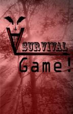 A Survival Game! by Nyeffer