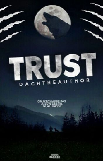 Trust  || En correction ||