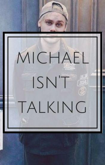 Michael isn't Talking ➵ Muke [Hybrid]