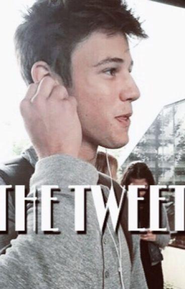 THE TWEET (Magcon)