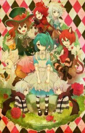 Alice in Wonderland...? by _Miss_Alison_