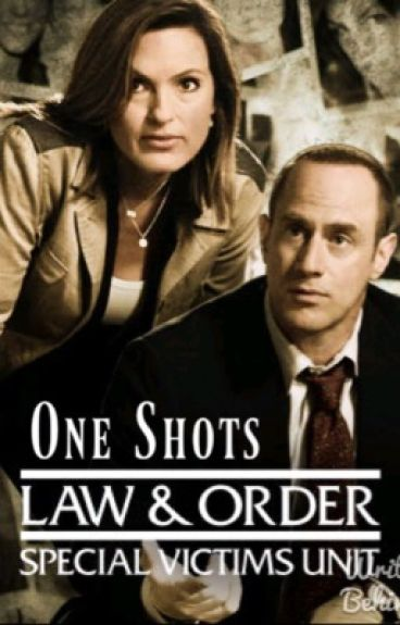 L&O: SVU One Shots