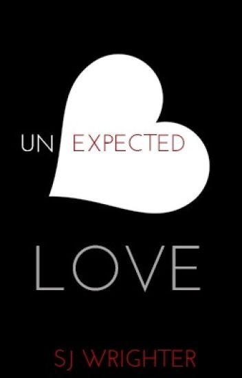 unexpectedLOVE | onHIATUS