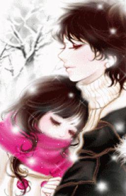 Cô vợ trẻ con của tổng tài (full)