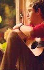 Please Don't Let Me Go (a Niall Horan fanfiction) by EllsieEllizabethBowm