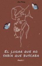 No te enamores de mí. (l) by StoriesGemelier