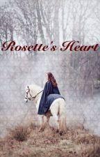 Rosette's Heart by pinkcoconut444
