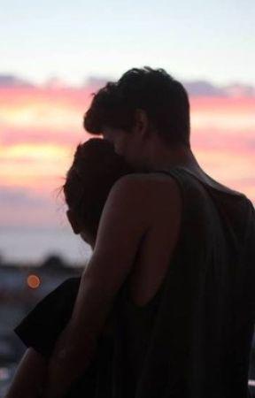 Mélissa&Jared : Love de mon meilleur ami by truemoonsun