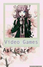 ask Meulin! (=^w^=) by SoraTheGameGod