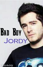 Bad Boy Jordy~ Jordan Maron/Captain Sparklez FanFic by lexidashorty
