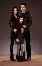 Twilight Breaking Dawn part 2 by KelseyWilliams1546
