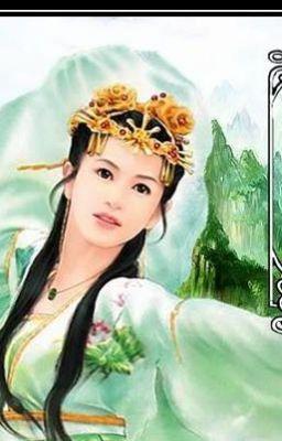 Đọc truyện Trùng sinh nữ tu tiên truyện 1- Quyến Niệm - Huyền huyễn tiên hiệp
