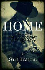 Home by sarastar79