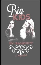Big Kids by sweetfangirl23