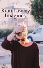 Kian Lawley imagines by Tori_x3