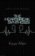 The Heartbreak Synthesis by KayeAllen-official