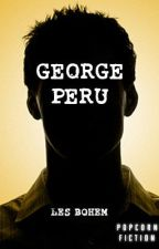 George Peru by LesBohem