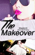 The Makeover - Alternate Ending by MadzzX