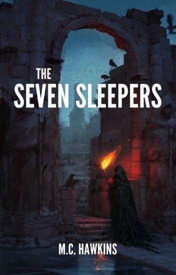 The Seven Sleepers (Featured)