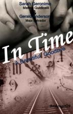 In Time by brokengirl_29