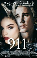 911⇨JB[Completed] by Guzkbh