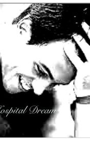 Tom Daley  hospital Dream by CharlotteD1998