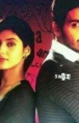 LOVE-HATE STORY by vaishanvikumbalwar10