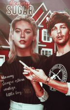 Sugar Mommy [L.T]{MommyKink} Actualización Lenta by Vale_Smilectioner1D