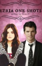 Ezria One-Shots by Ezria1D