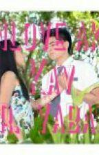 Inlove Ako Kay Mr.Yabang by iheartbiguel
