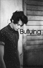 Bullying by Harrypenizudo