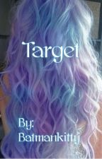 Target (NCIS fan fiction) by AsunaLBBH