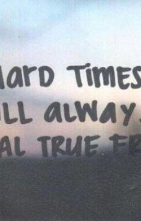 Best Friend Quotes Dear Friends Wattpad