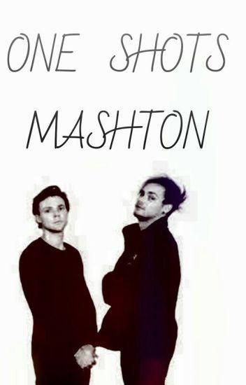 OS MASHTON