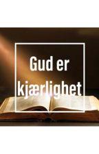 Guds ord er viktig by maria9022