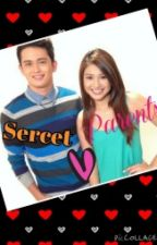 Secret Parents [JaDine] by heartheart_love
