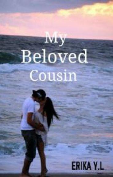My beloved Cousin (terusan)