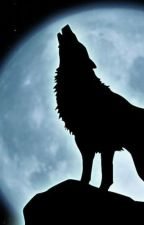 MoonBorn by WolfSpawn123