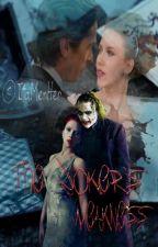 The Joker's Weakness [ Vuelve en Julio] by Ita_Menher