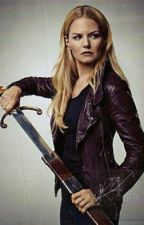 Emma Swan (Once Upon a Time) by emmaswan