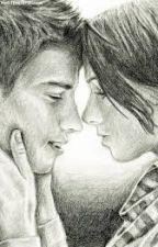 Forbidden Love by 7DeadlySinsMan