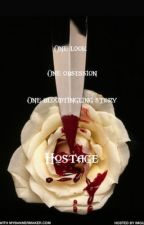 Hostage by realityxfantasy