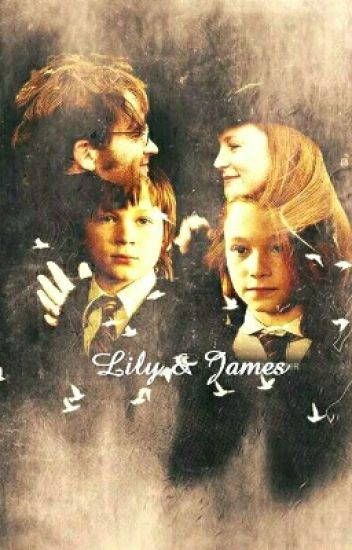 Lily & James