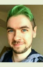 Jacksepticeye Quotes by Jacksepticeye_AF