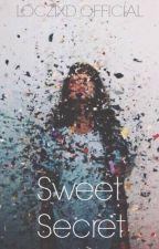 Sweet secret • horan by LoczixD