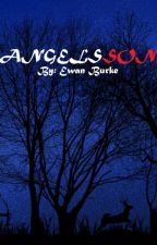 Angelsson by LogLego
