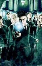 Character Facts Harry Potter by luna_lovegood9