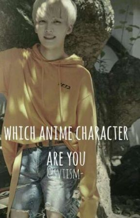 Whose Anime Character Are You? (Zodiac Signs) by --Adorable_Maknae--