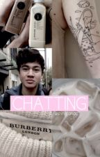 chatting ft. cth by lashingtondc