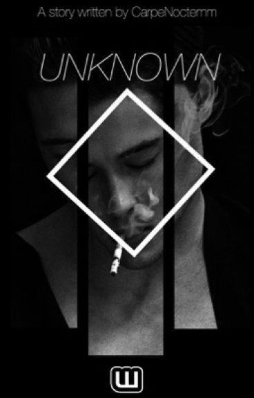 Unknown.